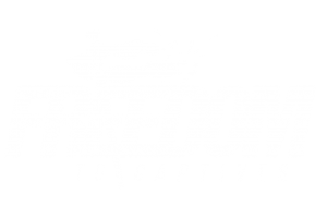 FreedomToCaptives_logo_FreedomWH-ole9e2qbbyraoz8oby18xnmslvksnom3wsrxhcg1cg