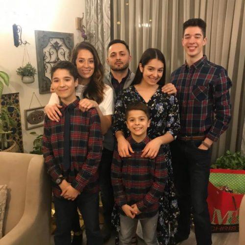 Popovici-Family-1-768x1024